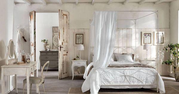 Dekorative gestaltungsideen f r 39 s schlafzimmer schlafzimmer gestalten und richtiger - Gestaltungsideen schlafzimmer ...