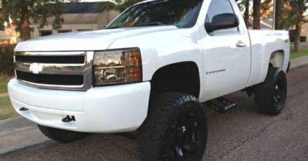 2008 chevy silverado 1500 lt review
