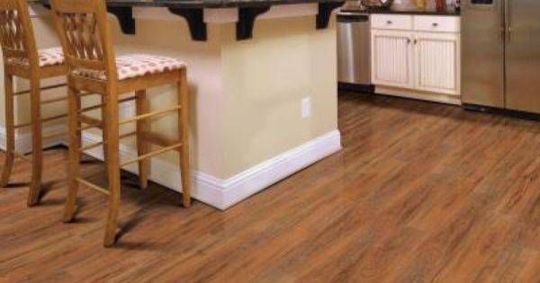 Laminate flooring vancouver and flooring on pinterest