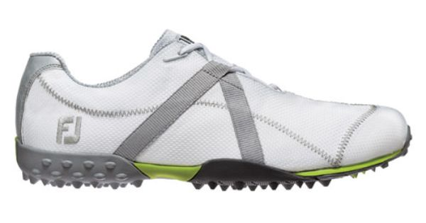 Dunhams Golf Shoes