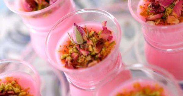 Ramadan Show مطبخ اسيا في رمضان Archives Assia Kitchen Ramadan Tv In Kitchen Food