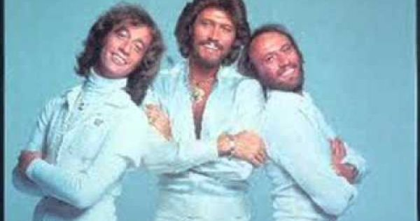 Bee Gees The Best Songs Youtube Z Music Music Videos