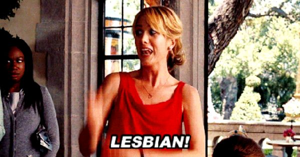 Bridesmaids Lesbian Bridesmaids Movie Bridesmaids 2011