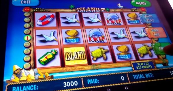 Игровые автоматы сборник igrosoft - 12in1-slot mashina 2020 казино