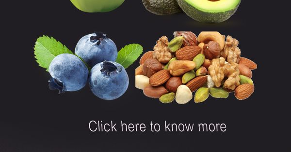 What vitamins are good for brain function image 5