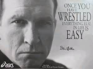 Wrestling Quotes Bing Images Wrestling Quotes Olympic Wrestling Wrestling Mom