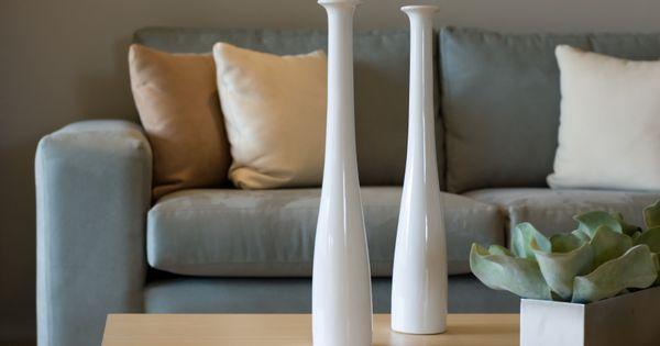 feng shui staging tips tips pinterest. Black Bedroom Furniture Sets. Home Design Ideas