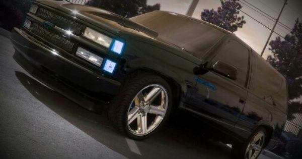 Black Tahoe Chevy Tahoe Chevrolet Tahoe Ford Truck Models