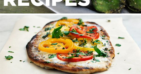 38 Grilling Recipes... These are great delicious healthy recipes even if you