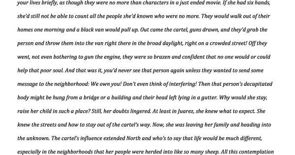 essay on my motherland pakistan