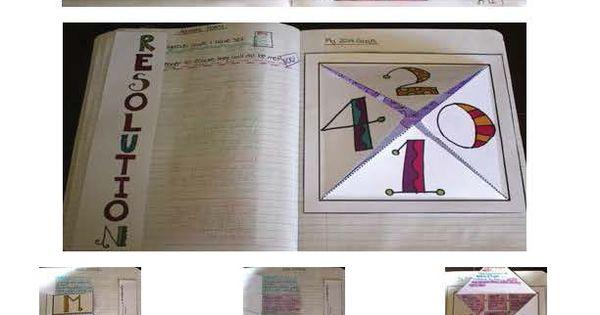 essay on paperless world