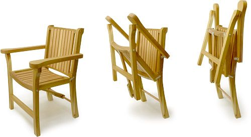Folding Chair Plan Wooden Chair Plans Wood Folding Chair