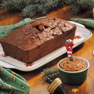 Buttermilk Chocolate Bread Recipe Chocolate Bread Recipe Chocolate Bread Chocolate Quick
