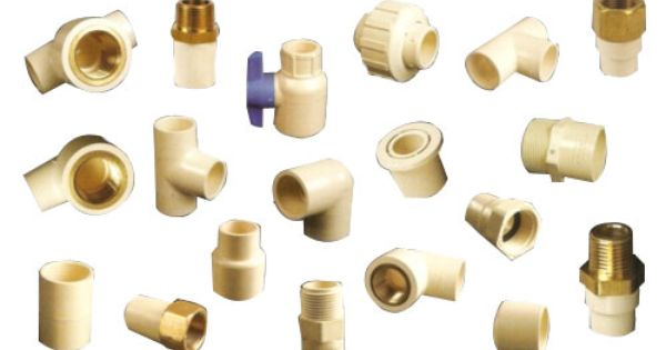 Plasto Pipes Is The Largest Manufacturer And Suppliers Of