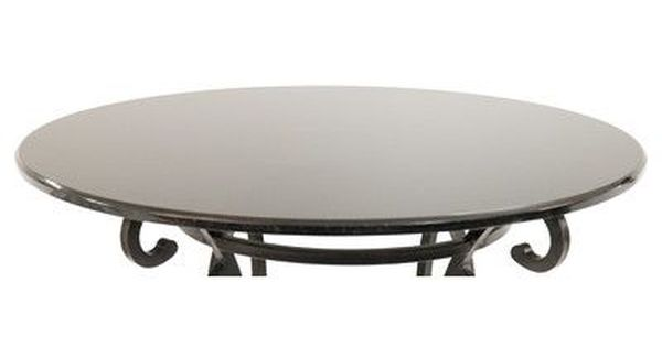 Astoria grand watford granite table top products for Table watford