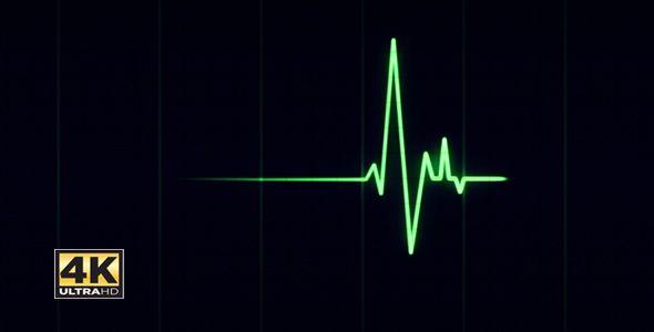 Heart Rate Monitor Heart Rate Monitor Heart Rate Inspirational Artwork