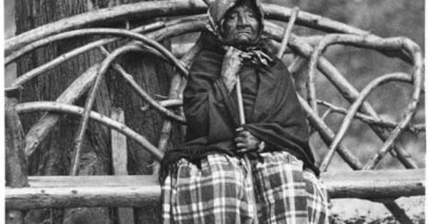 suquamish women The suquamish were one of numerous puget sound tribes.