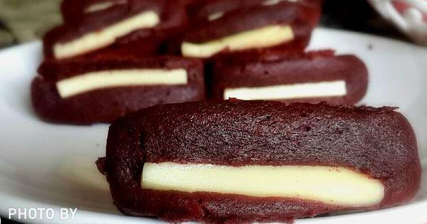 Resep Kue Pukis Coklat Keto Debm Keto Oleh Vinta Kitchen Resep Resep Keto Makanan Dan Minuman Makanan