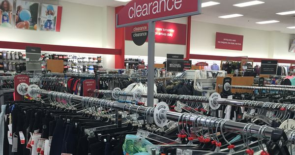 Tj maxx online coupons