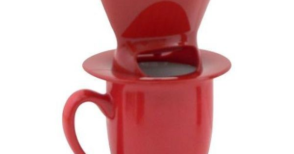 Coffee Maker Sweet Home : Cone Coffee Maker Home, Sweet Home. Pinterest Coffee maker and Coffee