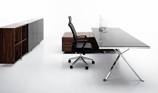 10 together with Inviting Modern Boardroom Design Enhanced By Spectacular Lighting as well Open Plan Or Closed Plan Layout besides L Shaped Office Desk also Bespoke Garden Office Case Study 2. on executive home office design ideas