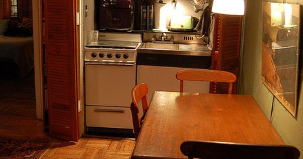 Kitchen cabinets ontario ca also kitchen cabinets hialeah fl and east