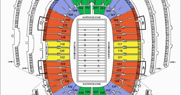 The Incredible Along With Attractive Green Bay Packers Lambeau Field Green Bay Green Bay Packers