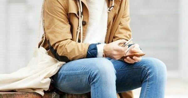 2017 fashion trends womens - Men Fashion Men S Fashion Pinterest Fashion Guy