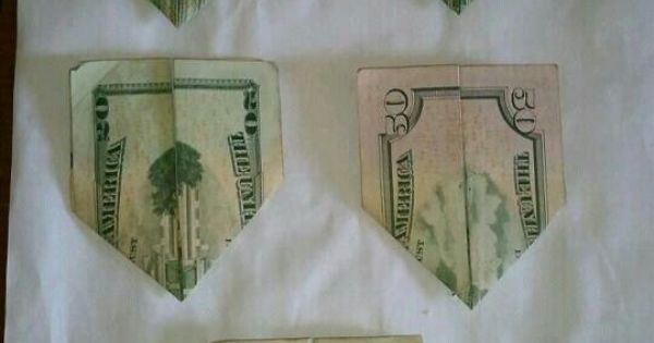 Money As Planes Twin Towers Then Towers Burning Pentagon