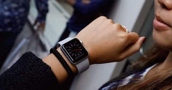 Aok Gewinnspiel Fur Apple Fans Teilnehmer An Dem Aok Rheinland Gewinnspiel Konnen Eine Apple Watch Freizeitpark Musical Gutschein Und Gewinnspiel