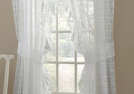 priscilla lace curtains lace curtains lace curtains