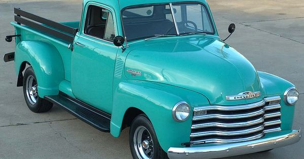 teal chevy truck 67 72 chevy truck help 1966 chevy wiring
