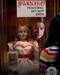 Ver Annabelle 3 Vuelve A Casa 2019 P E L I C U L A Hd Completa Peliculas Completas Peliculas En Espanol Peliculas De Terror