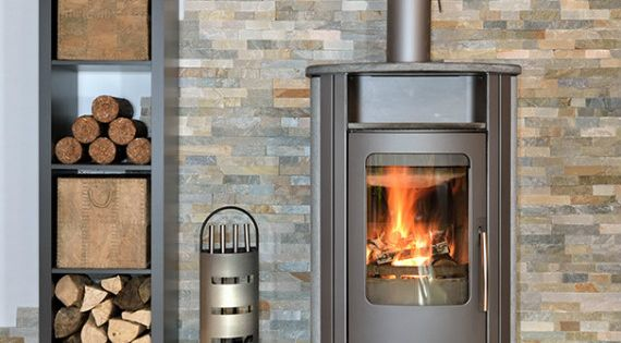 un po le bois pour chauffer la pi ce http www m. Black Bedroom Furniture Sets. Home Design Ideas