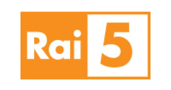 Rai 5 Live Stream Television Online Watch Live Tv Streaming From Italy Showing High Quality Hd Broadcast Wor Live Tv Streaming Television Online Streaming Tv