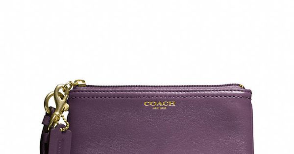 Cheap Coach Purse Cheap Coach Purse! Discount Coach Bags Outlet! Coach Handbags