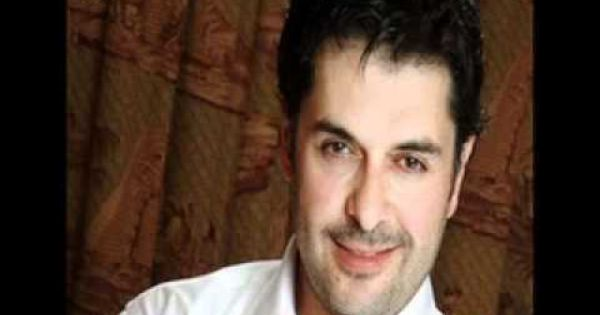 مبروك عيدك راغب علامة Mabrouk Idak Ragheb Alama Song Quotes Superstar Songs