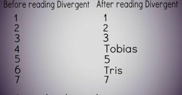 Four Six Divergent Quotes Divergent Divergent Quotes Wallpaper