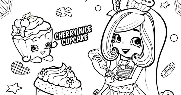 coloring pages with four seasons - photo#16