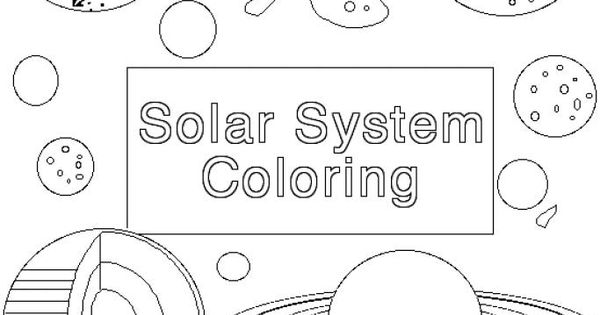 Space-planets-solar-system-coloring-page-for-kids
