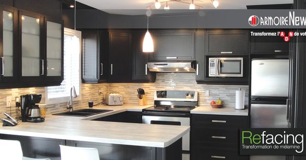 r 233 novation et transformation d armoires de cuisine et