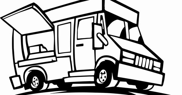 Tonka Truck Coloring Pages Inspirational Truck Coloring Pages