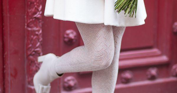 Fleurdesucre shooting inspiration mariage en hiver for Shooting photo exterieur hiver