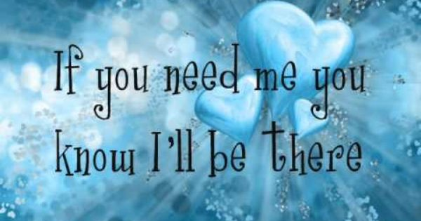 Michelle Branch All You Wanted If You Want To I Can Take You