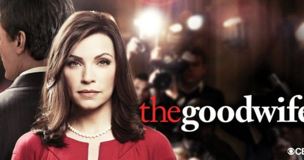 Watch free episodes of the good wife-5360