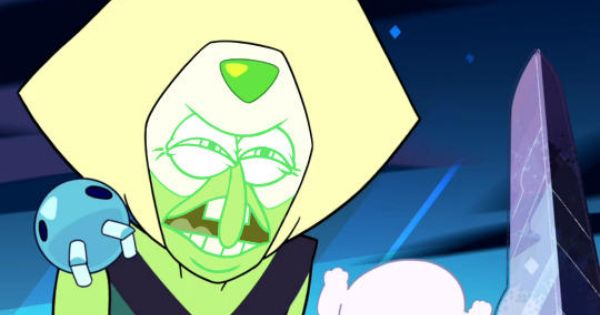 Who Put You On The Planet Ugh Steven Universe Steven Universe Reaction Steven Universe Garnet Steven Universe