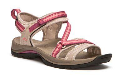 Dunes H2o Neutral Casual Sandals Womens Casual Shoes Women Boot Shoes Women