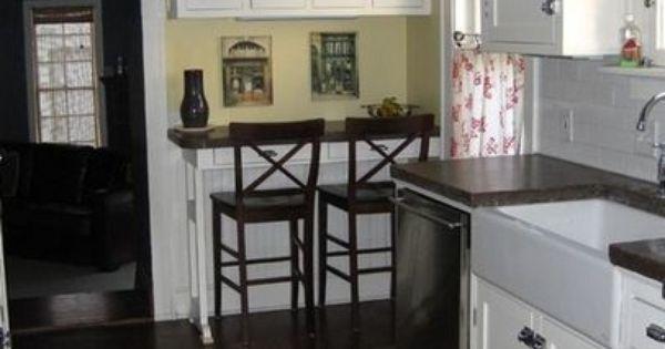 Milwaukee Kitchen Remodeling Decor Amazing Inspiration Design