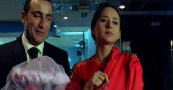 W Bena M3ad Amr Diab Hq عمرو دياب وبينا ميعاد John Fictional Characters Amr