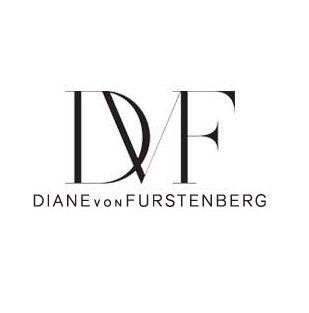 Gap Teams Up With Diane Von Furstenberg For Kids Baby Collection
